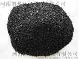 供应徐州一级椰壳活性炭