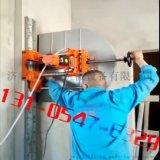 电动工具墙壁钢筋混凝土切割机 室内装修用切墙机