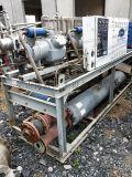 出售二手冷水机组开利30HK115型活塞式冷水机组