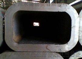 西藏方矩管西藏鍍鋅方矩管