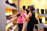 2018上海童鞋展