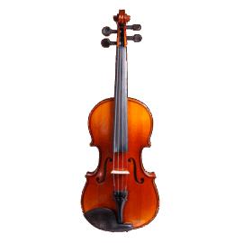 小提琴violin