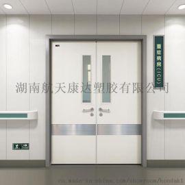 醫院專用門 醫院門 醫院手術室門KD-SSS001