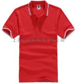 現貨T恤衫,定制T恤衫,Polo衫