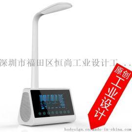 灯具产品设计,台灯,吊灯,吸顶灯设计,创意开发