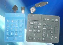 数字键盘(BLY-18/33)
