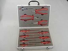 优质厂家供应工具箱EVA包装内衬