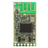 无线wifi模块150M无线网卡模块USB接口wifi无线收发模块方案