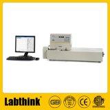 厂家直销!BLD-200N热转印纸电子剥离试验机