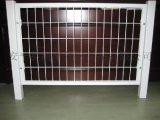 不锈钢护栏  不锈钢网片  不锈钢电焊网  不锈钢网  不锈钢护栏网