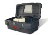 ATV尾箱SD1-R110