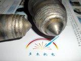 等离子粉末堆焊机 (DML-V02B)