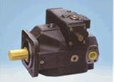 陶瓷压机柱塞泵