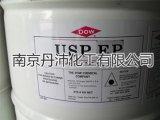 美国陶氏原装1,2-丙二醇