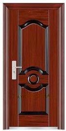 沈陽木質防火門廠家|乙級木質防火門價格|造型美觀的防火門。