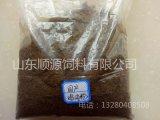 寵物禽畜專用飼料級膨化雞肉粉 飼料蛋白65% 現貨供應