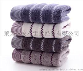 量大從優價格優惠實用毛巾