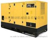 北京发电机出租18606353198租赁