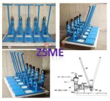 手动泵ZGP10-10手摇泵