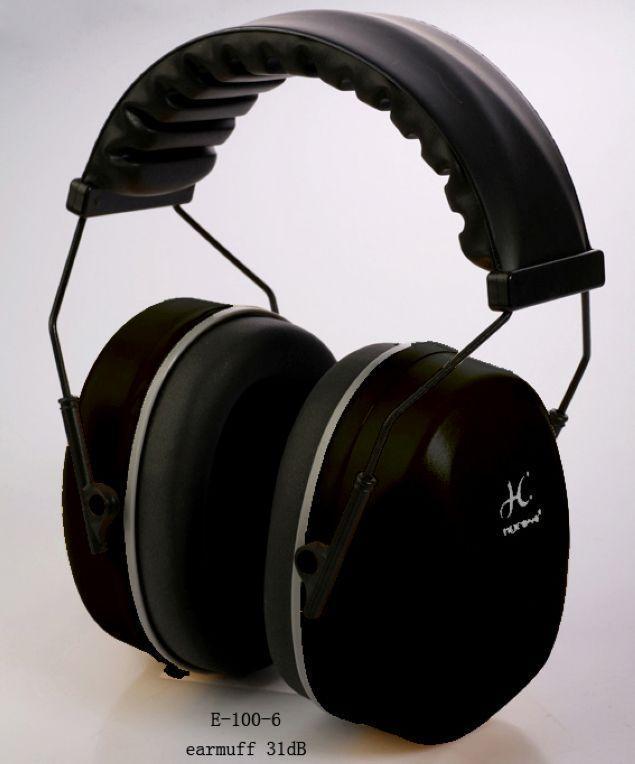 耳罩(E-100-6)