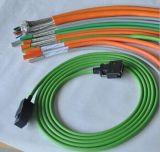 厂家直销 高柔拖链线 UL认证 设备 自动化设备专用电缆