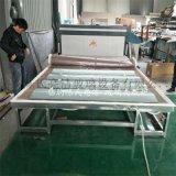 eva夹胶玻璃设备厂家