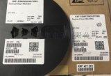 MMA8452Q传感器芯片现货热卖,NXP全新传感器