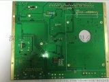 安防监控PCB线路板