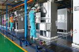 中山佛山冰柜生产线冷柜流水线冰箱抽真空检测线