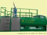 飞机场草坪建设,华之睿绿化植草-HF喷播机