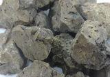A型烧结铝酸钙,河南烧结铝酸钙