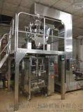 红枣核桃包装机  坚果包装机 定量称重包装机