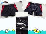 Jonathan Swim男士泳裤丨四角泳裤丨
