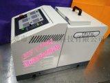 打胶热熔胶机-热熔胶机-包装热熔胶机-自动热熔胶机广东尧鼎