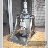 定做不锈钢酒架,KTV展示酒柜