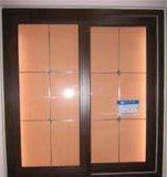 長金綠色環保節能塑鋼門窗(60~95)