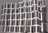 天瑞不鏽鋼線材國標大鋼廠原料0.1-5mm現貨