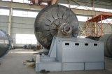 新型锅式造粒机价格 锅式制粒机规格 欢迎选购