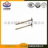 检车锤专业生产厂家山东交建质量保证价格低