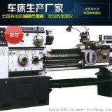 数控木工车床 全智能升级版 电动液压数控型产品价格