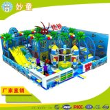 佛山淘氣堡廠家直銷新款淘氣堡商場兒童樂園設備 室內遊樂設備 免費設計方案