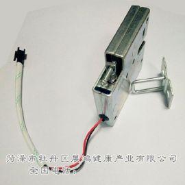 HM-007自動售貨機電磁鎖