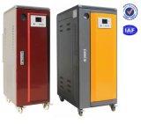 全自动电蒸汽锅炉 免办使用证电蒸汽发生器