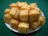 蟹棒魚糕魚丸冷凍後防蛋白變性味不散增大彈力方法原料