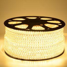 低價供應led燈帶 高品質3014貼片防水燈帶