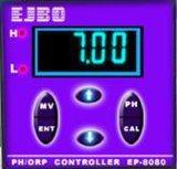 在线PH仪表(EP-8080)
