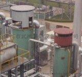 常州武鸿锅炉立式燃油加热炉厂家直销品质保证