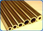 黃銅棒(H68)