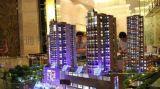 江阴模型公司江阴沙盘模型公司江阴建筑模型公司江阴沙盘模型制作