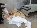 鑫达高效省电牛皮纸袋去标机 覆膜废纸纸塑分离机设备